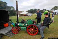 2015-07-04 King's Park, Bournemouth, Vintage Steam Rally 2015.  (58)058
