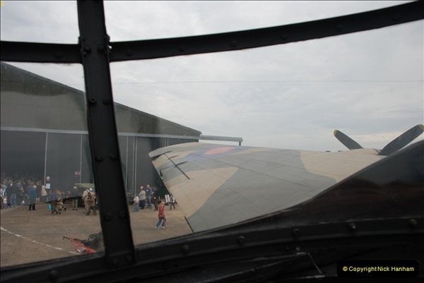 2008-05-26 Lancaster 'Just Jane'Taxi Ride.  (121)122