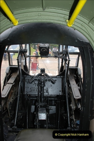 2008-05-26 Lancaster 'Just Jane'Taxi Ride.  (124)125