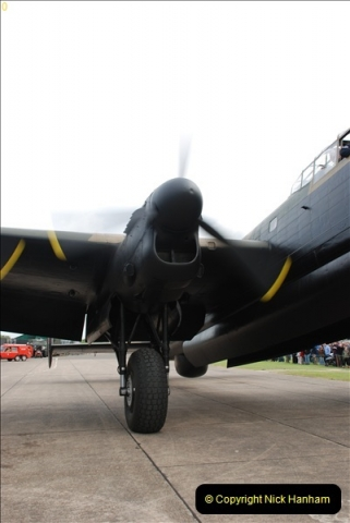 2008-05-26 Lancaster 'Just Jane'Taxi Ride.  (175)176