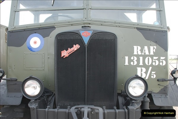 2008-05-26 Lancaster 'Just Jane'Taxi Ride.  (33)034