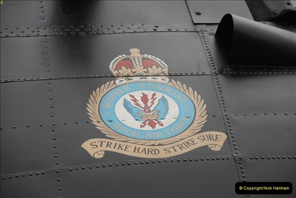 2008-05-26 Lancaster 'Just Jane'Taxi Ride.  (66)067