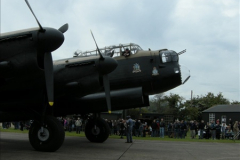 2008-05-26 Lancaster 'Just Jane'Taxi Ride.  (117)118