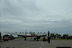 2008-05-26 Lancaster 'Just Jane'Taxi Ride.  (131)132