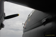 2008-05-26 Lancaster 'Just Jane'Taxi Ride.  (142)143