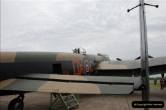 2008-05-26 Lancaster 'Just Jane'Taxi Ride.  (151)152
