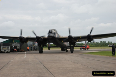 2008-05-26 Lancaster 'Just Jane'Taxi Ride.  (166)167