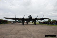 2008-05-26 Lancaster 'Just Jane'Taxi Ride.  (172)173