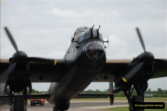 2008-05-26 Lancaster 'Just Jane'Taxi Ride.  (174)175