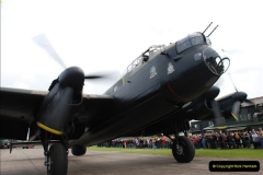 2008-05-26 Lancaster 'Just Jane'Taxi Ride.  (184)185