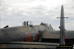 2008-05-26 Lancaster 'Just Jane'Taxi Ride.  (72)073