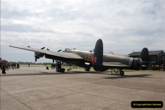 2008-05-26 Lancaster 'Just Jane'Taxi Ride.  (74)075