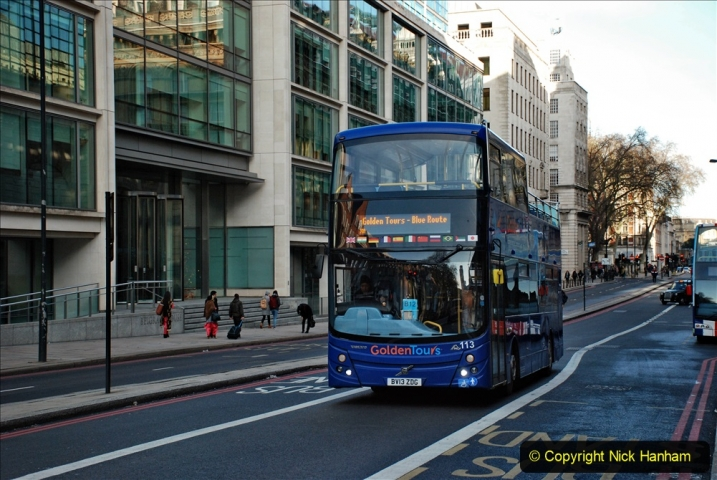 2019-12-15 London. (1) 001