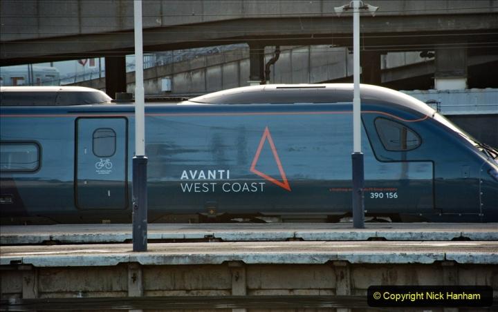 2019-12-15 London. (101) The new West Coast operatos is Avanti. 097