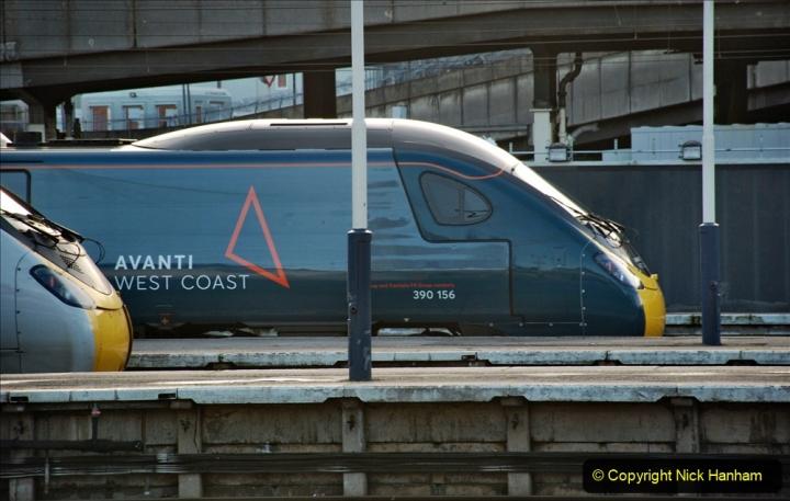 2019-12-15 London. (102) The new West Coast operatos is Avanti. 097