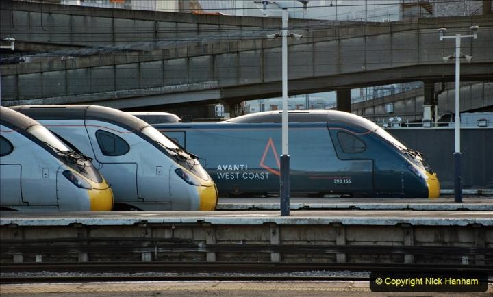 2019-12-15 London. (103) The new West Coast operatos is Avanti. 097