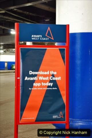 2019-12-15 London. (105) The new West Coast operatos is Avanti. 097