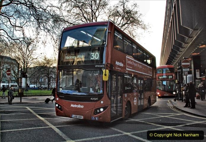 2019-12-15 London. (111) 111