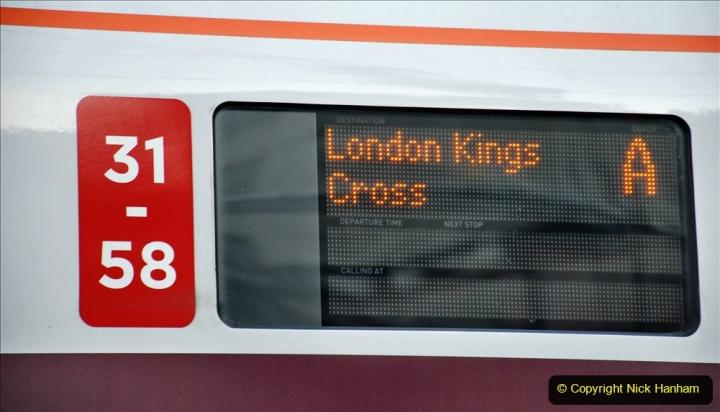 2019-12-15 London. (159) 159