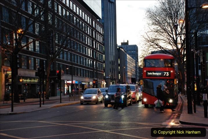2019-12-15 London. (183) 183