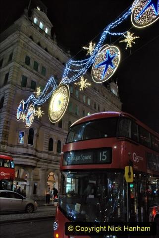 2019-12-15 London. (185) 185