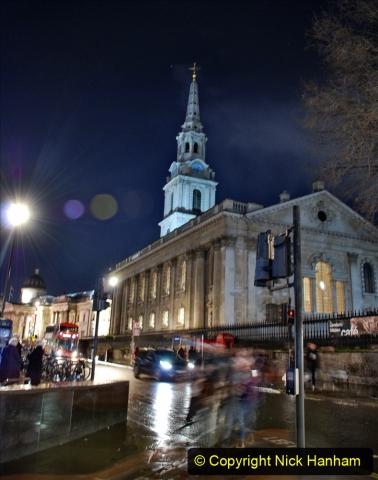 2019-12-15 London. (188) 188
