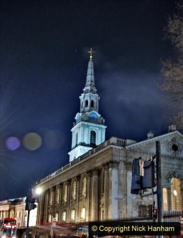 2019-12-15 London. (189) 189