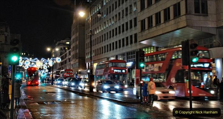 2019-12-15 London. (191) 191