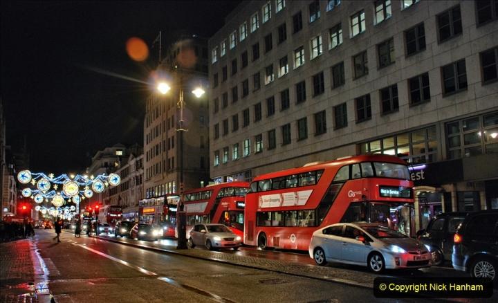 2019-12-15 London. (192) 192