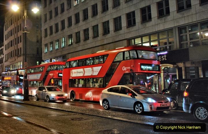 2019-12-15 London. (193) 193