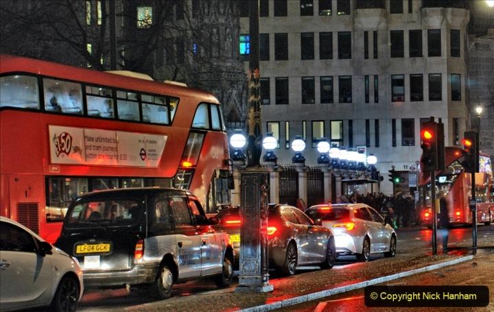 2019-12-15 London. (195) 195