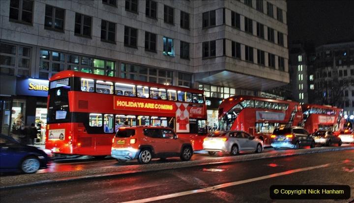 2019-12-15 London. (196) 196