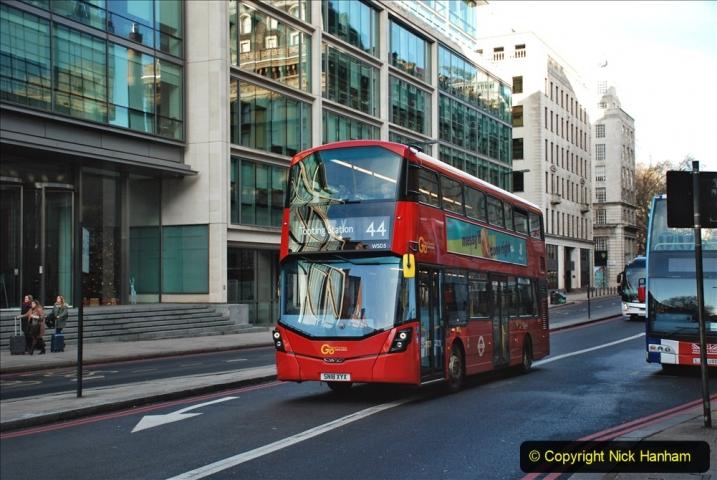 2019-12-15 London. (2) 002