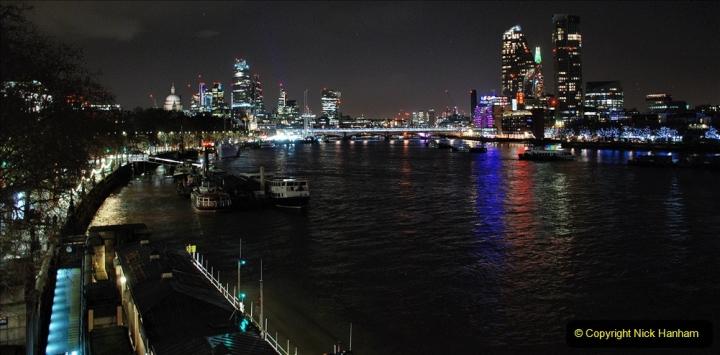 2019-12-15 London. (214) 214