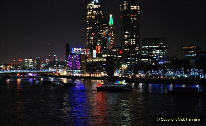 2019-12-15 London. (215) 215