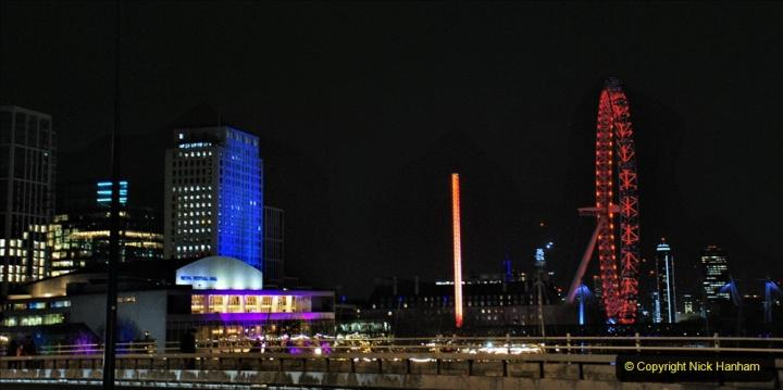2019-12-15 London. (218) 218