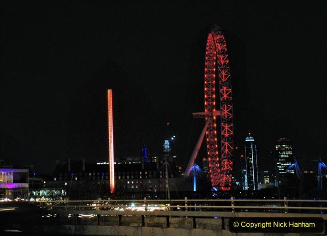 2019-12-15 London. (219) 219
