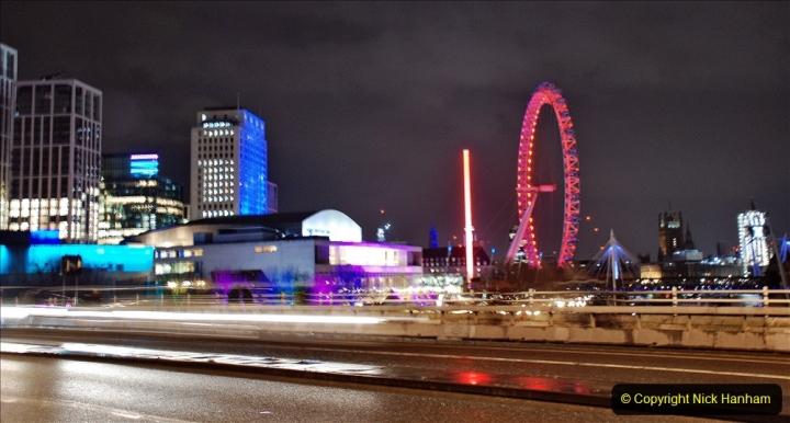 2019-12-15 London. (220) 220