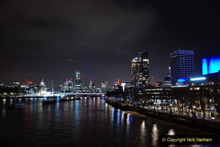 2019-12-15 London. (223) 223