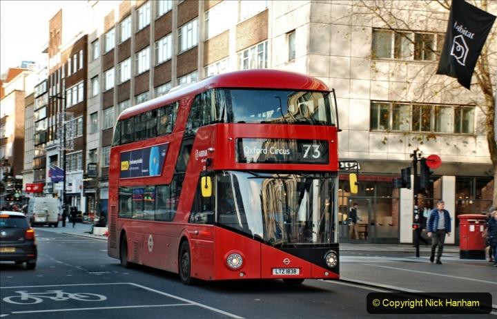 2019-12-15 London. (43) 043