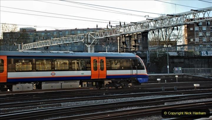 2019-12-15 London. (69) 069