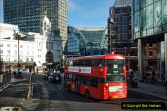 2019-12-15 London. (11) 011
