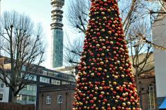2019-12-15 London. (41) 041
