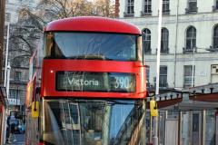 2019-12-15 London. (6) 006