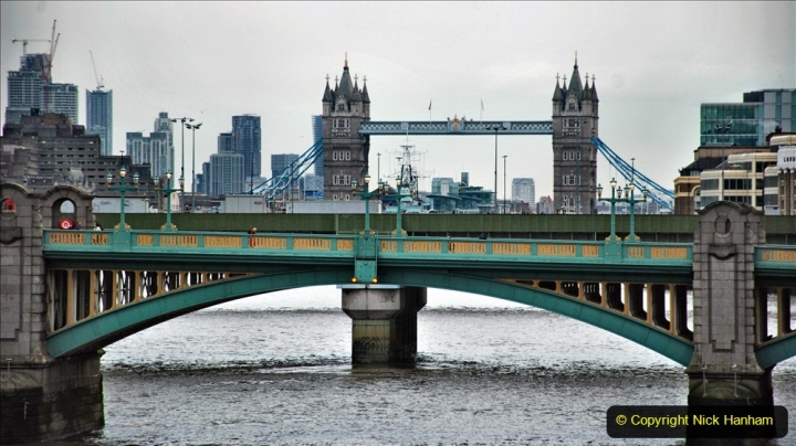 2019-12-16 London. (100) 100