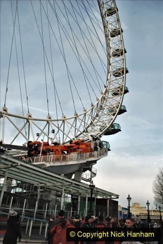 2019-12-16 London. (11) 011