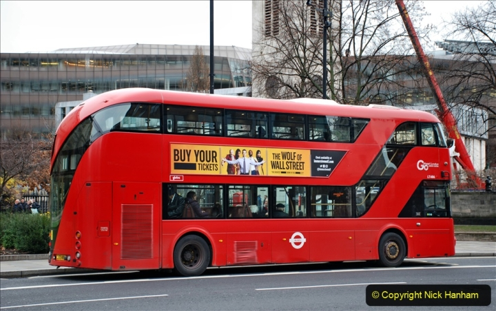 2019-12-16 London. (110) 110
