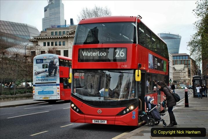 2019-12-16 London. (114) 114