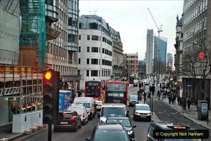 2019-12-16 London. (126) 126