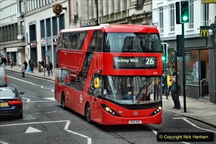 2019-12-16 London. (128) 128